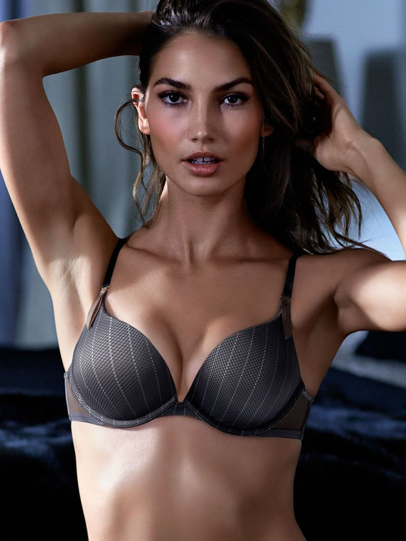 image removal request use the form below to delete this lily aldridge ...