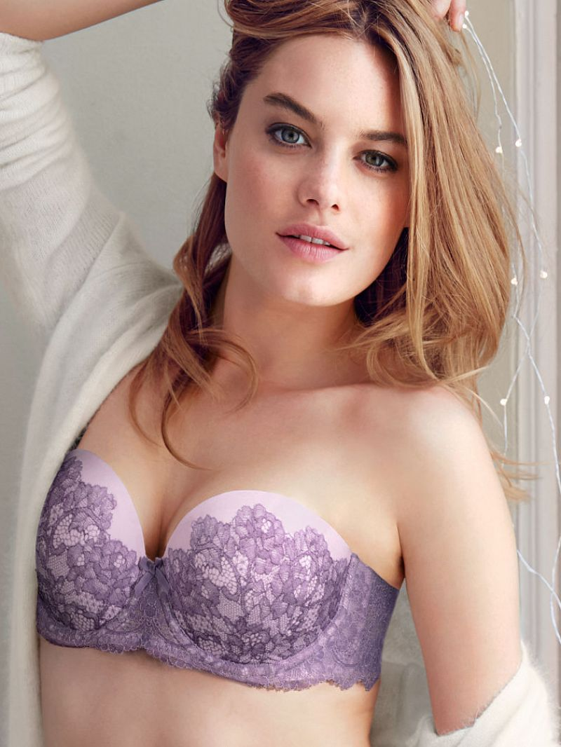 Camille Rowe Victoria'...