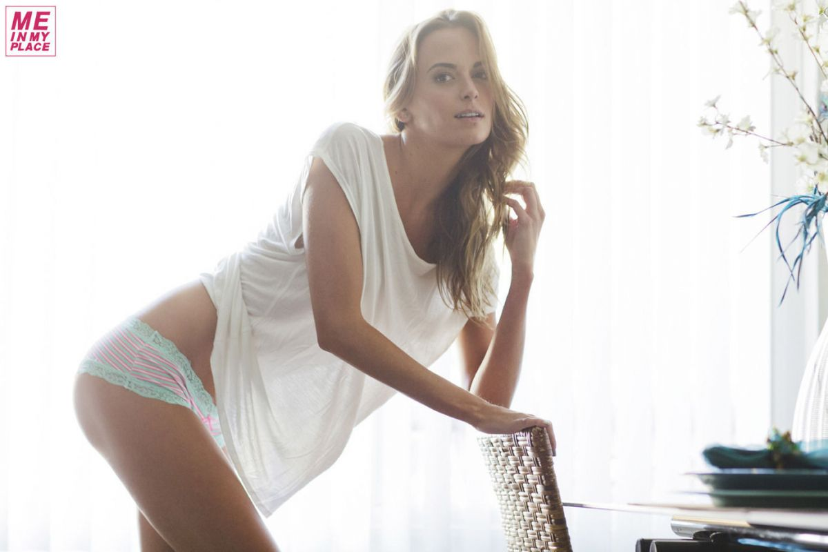 """Jena Sims At Esquire's """"Me in my Place"""" Photoshoot ... Kate Winslet Imdb"""
