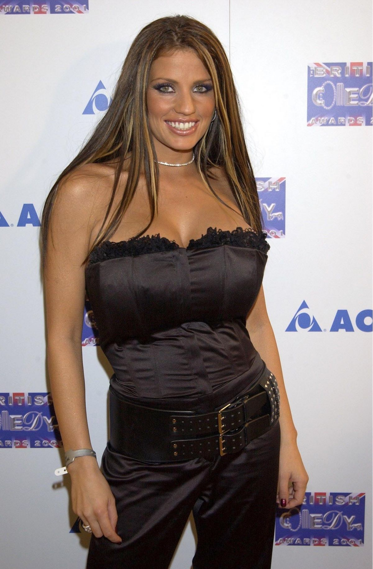 katie price - photo #41