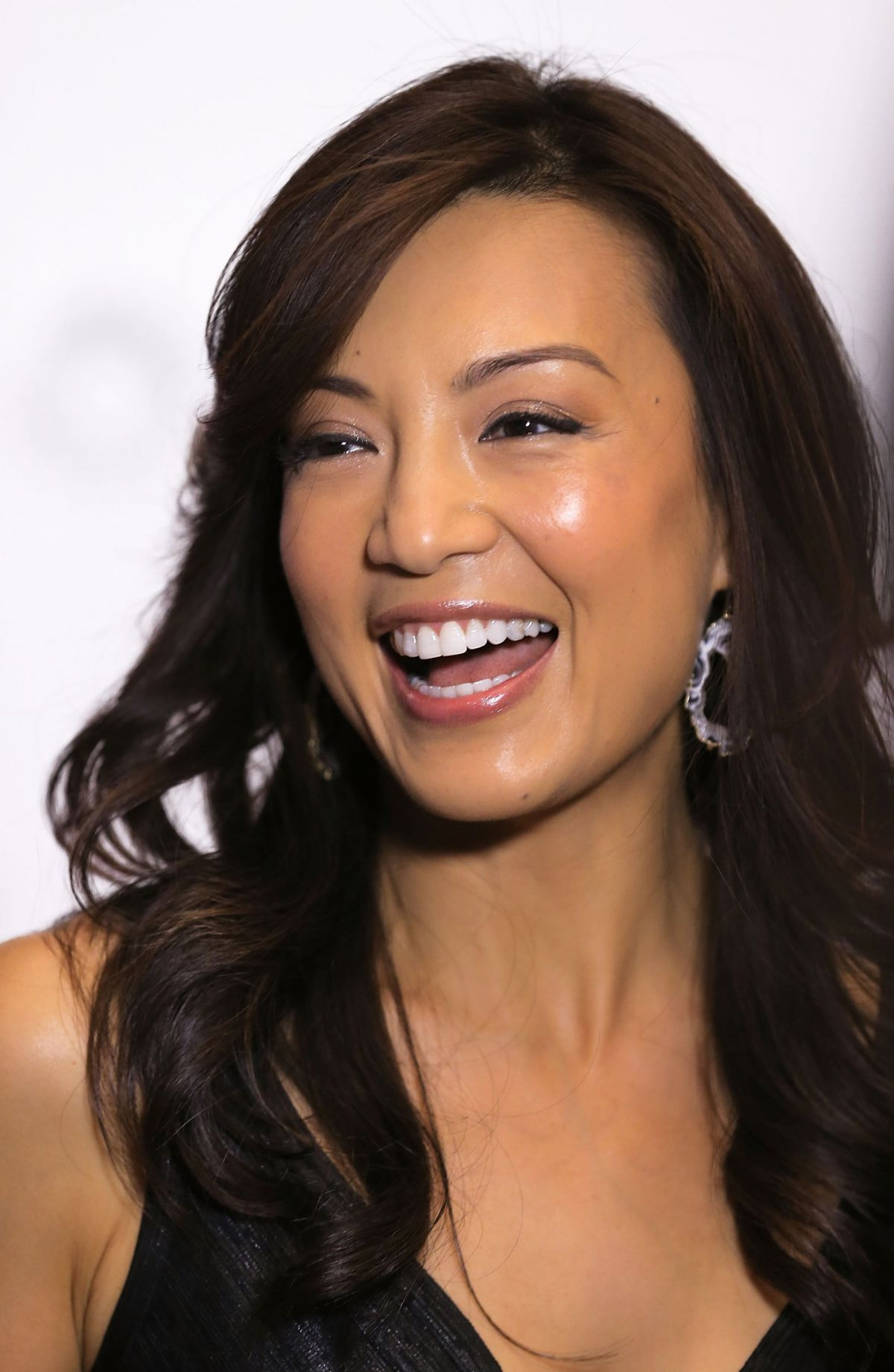 Marvel's Agents of Shield Ming-Na Wen