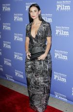 Demi Moore At 2014 Kirk Douglas Award For Excellence In Film Honoring Jessica Lange