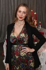 Eva Amurri At alice + olivia By Stacey Bendet Melrose Avenue Store Opening