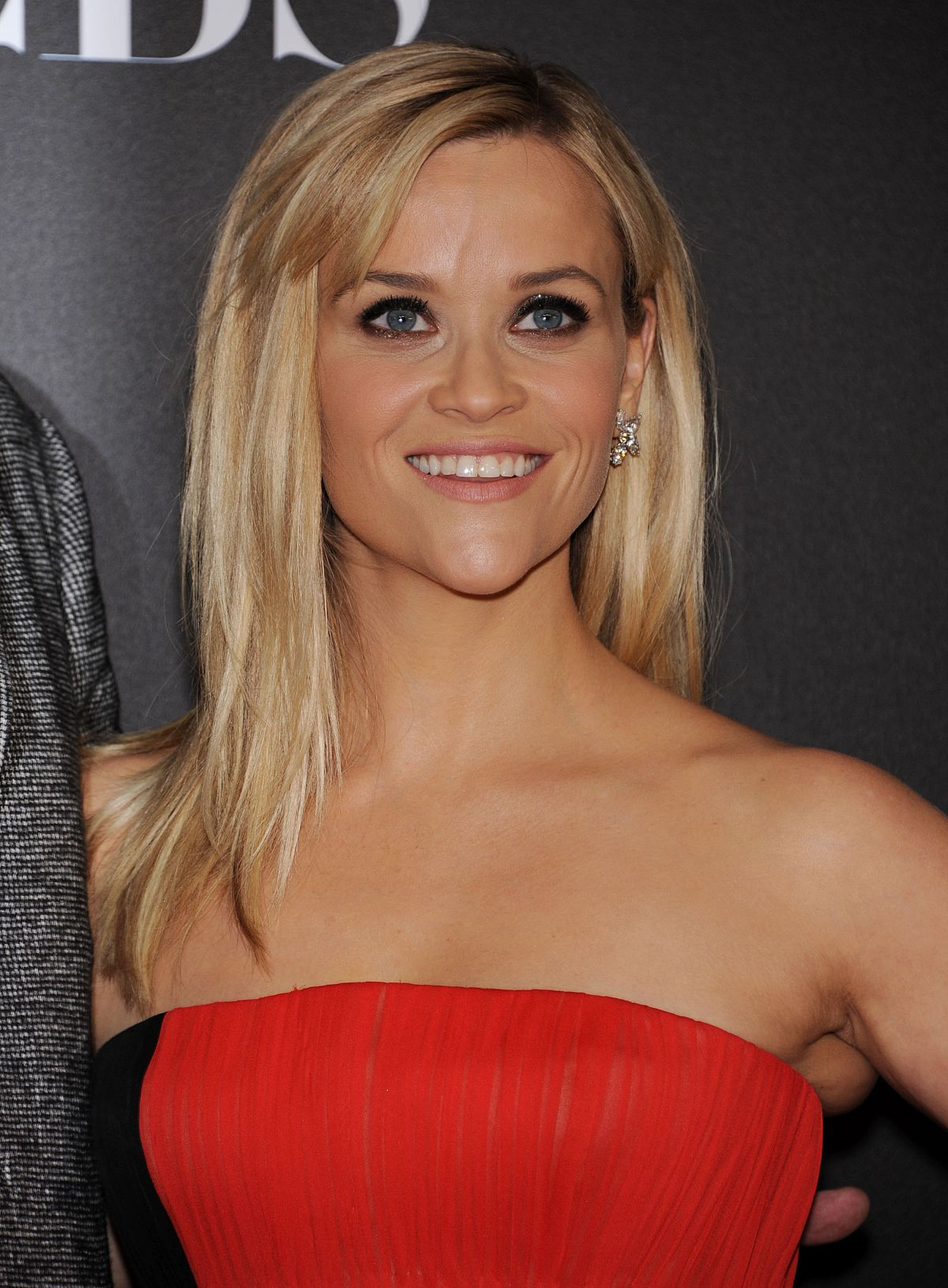 Reese Witherspoon Filme