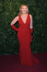 Kim Cattrall At 60
