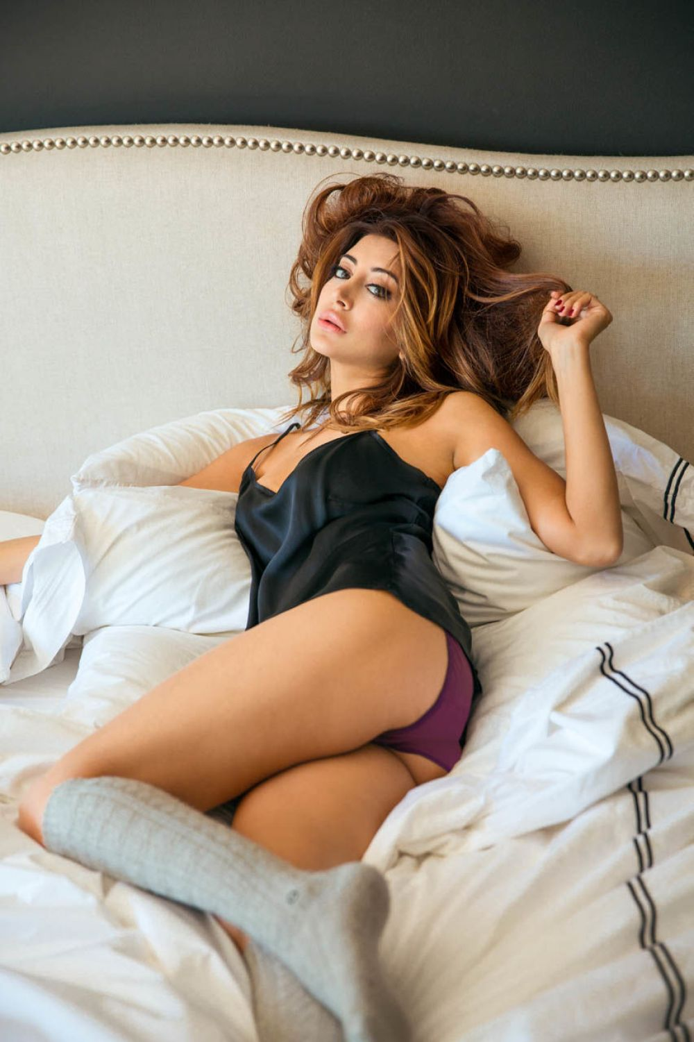 Celebrites Noureen DeWulf nudes (67 photo), Tits, Fappening, Boobs, lingerie 2020