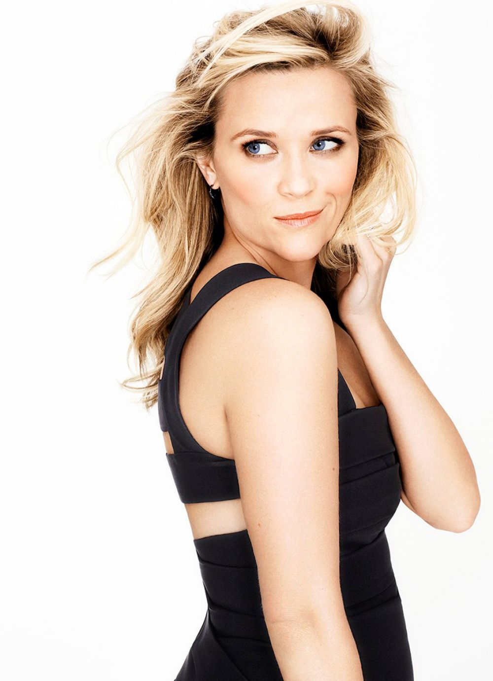 reese witherspoon - photo #45