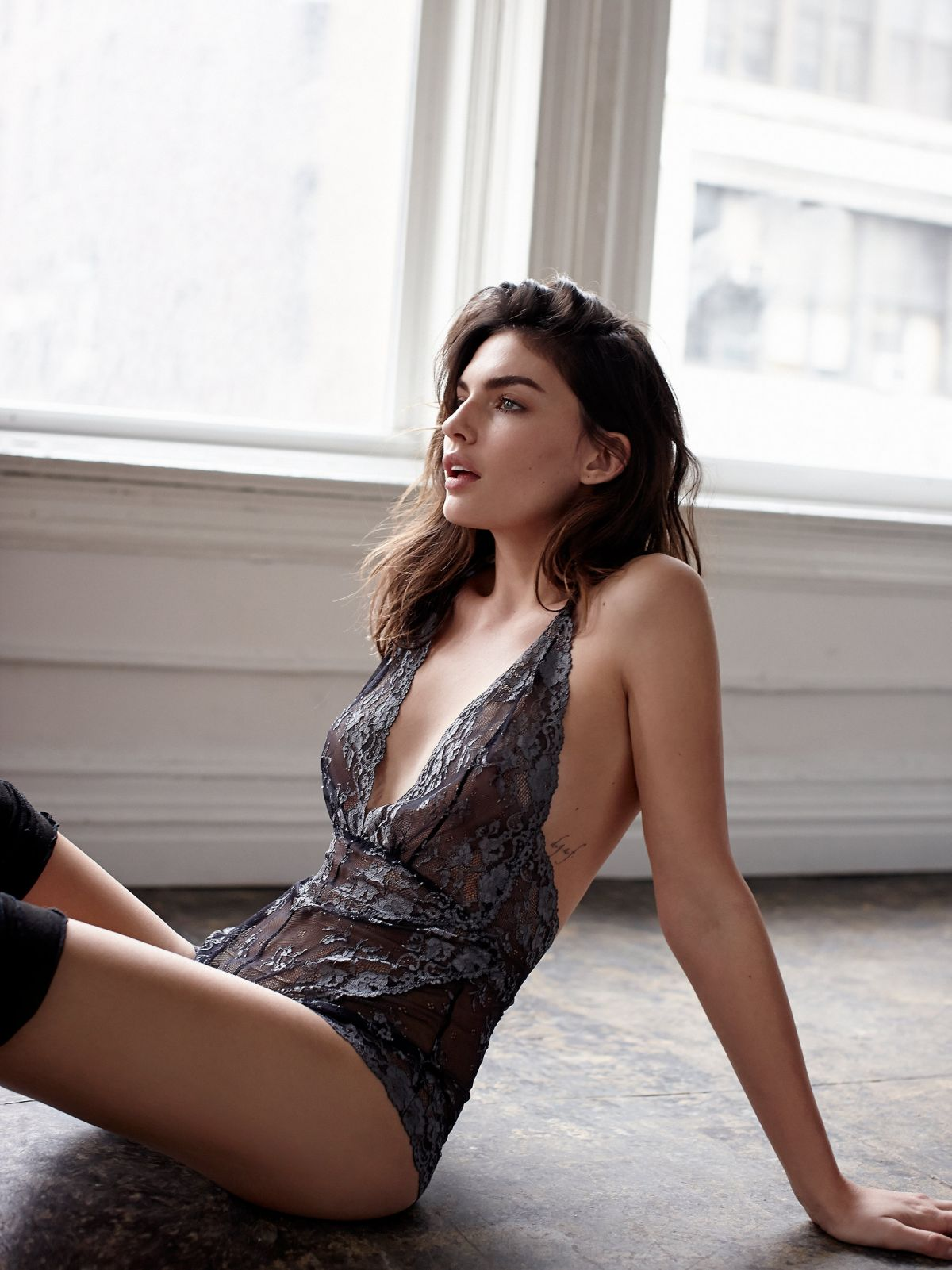 Is a cute Alyssa Miller naked (65 foto and video), Tits, Fappening, Twitter, swimsuit 2015