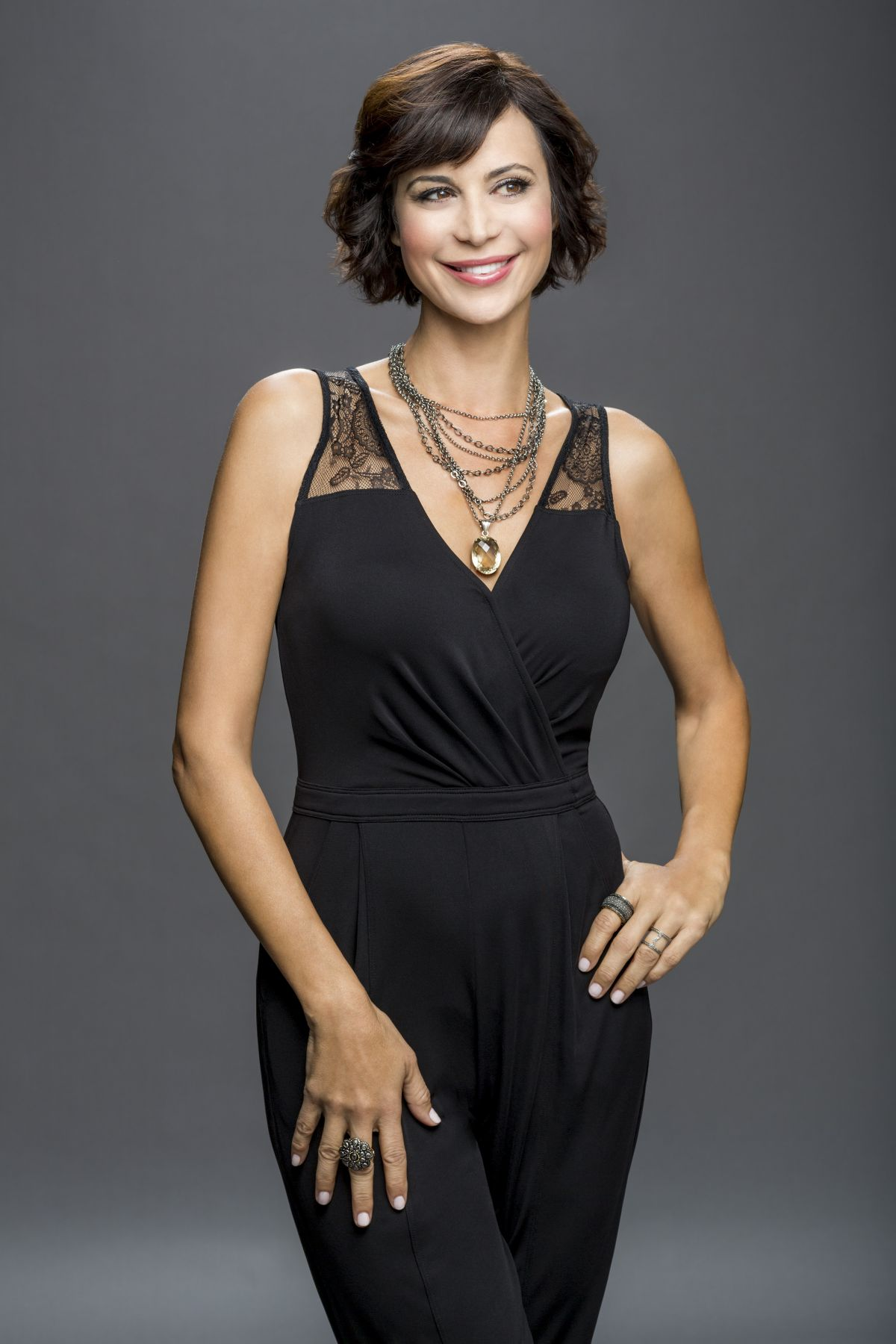 Nice Witch Makeup Google Search: Catherine Bell At The Good Witch 2015 Promoshoot