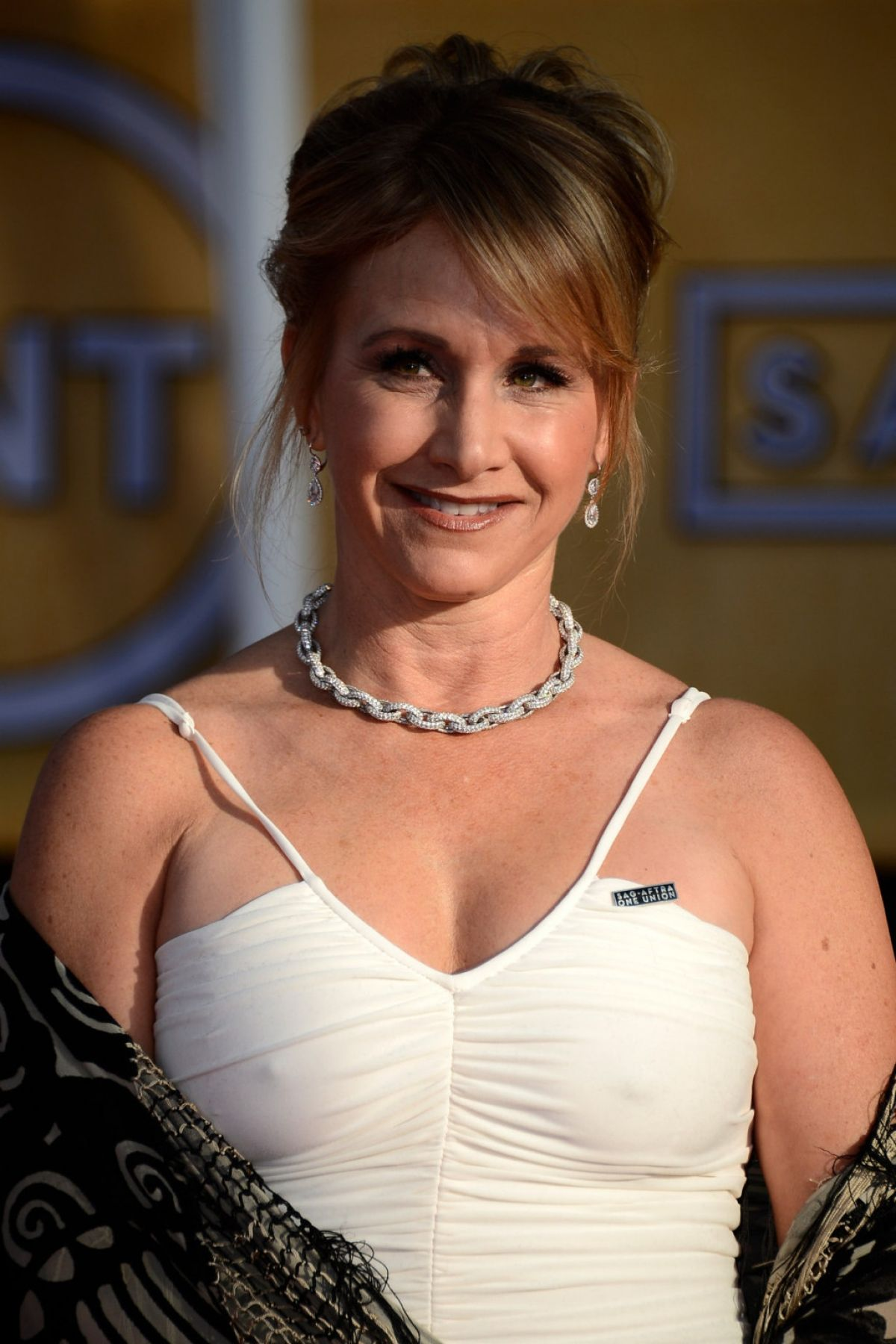 Gabrielle Carteris in addition Amsterdam EXPO Entree Volwassene € 16    Meer Info prijzen Hier together with Jennifer Metcalfe Lingerie in addition Howard Carter Google Logo  Ontdekker Graf Toetanchamon WebSonic as well Amenhotep II Mummy. on howard carter 2