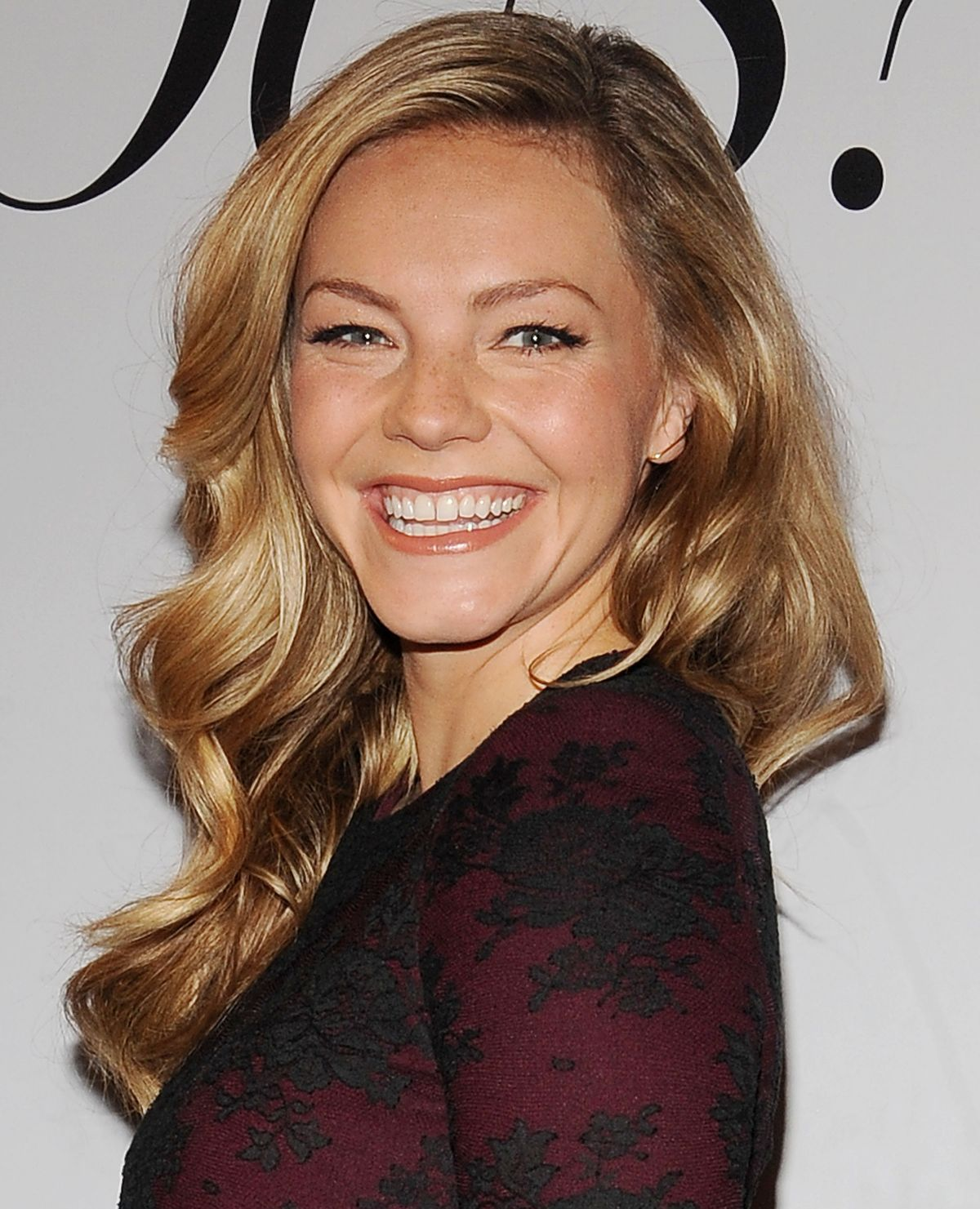 eloise mumford measurements