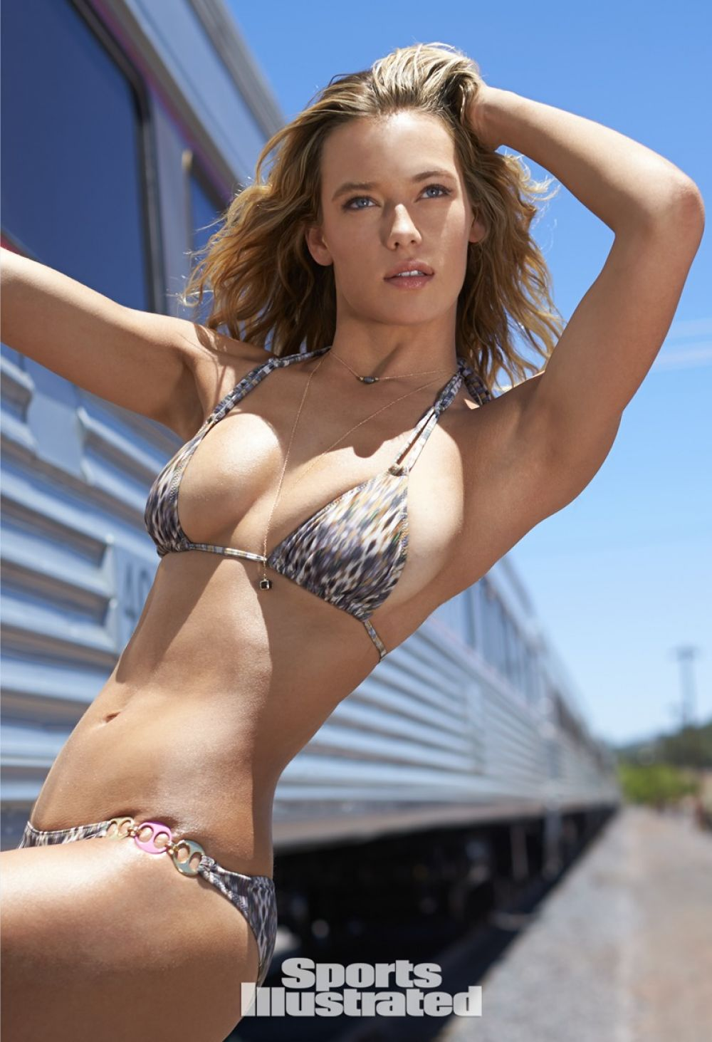 hannah-ferguson-sports-illustrated-swims