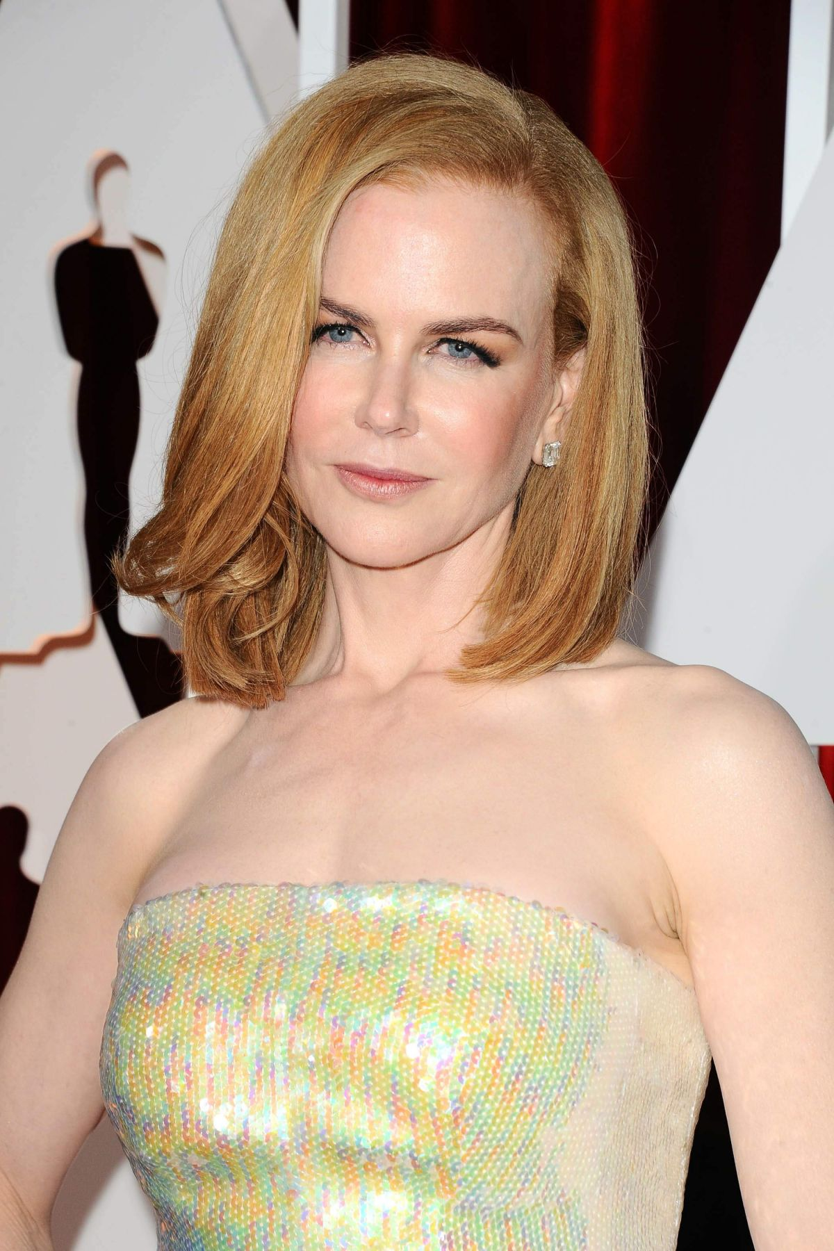 Image Result For Nicole Kidman