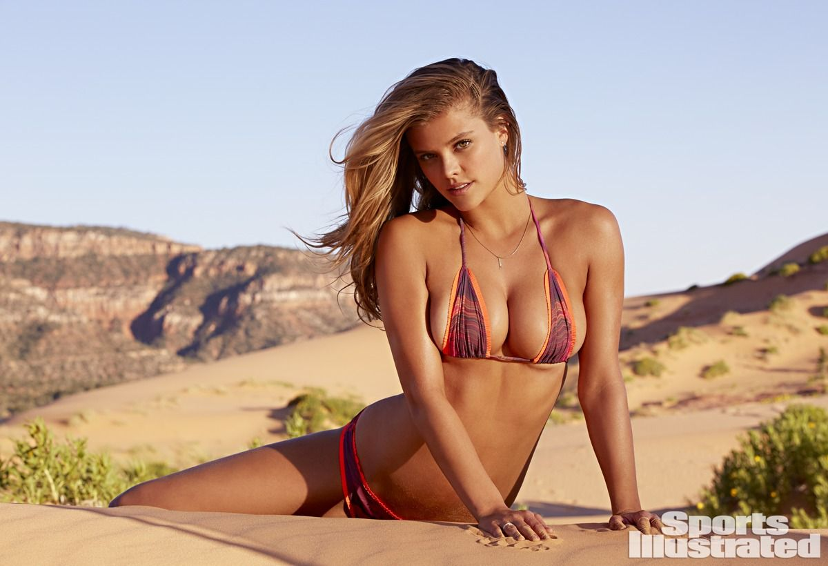 "... 2015 Sports Illustrated Swimsuit Calendar/page/2"" – Calendar 2015"