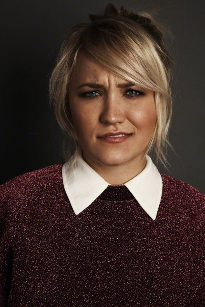 Leaked Emily Osment nudes (61 foto and video), Pussy, Hot, Selfie, braless 2017