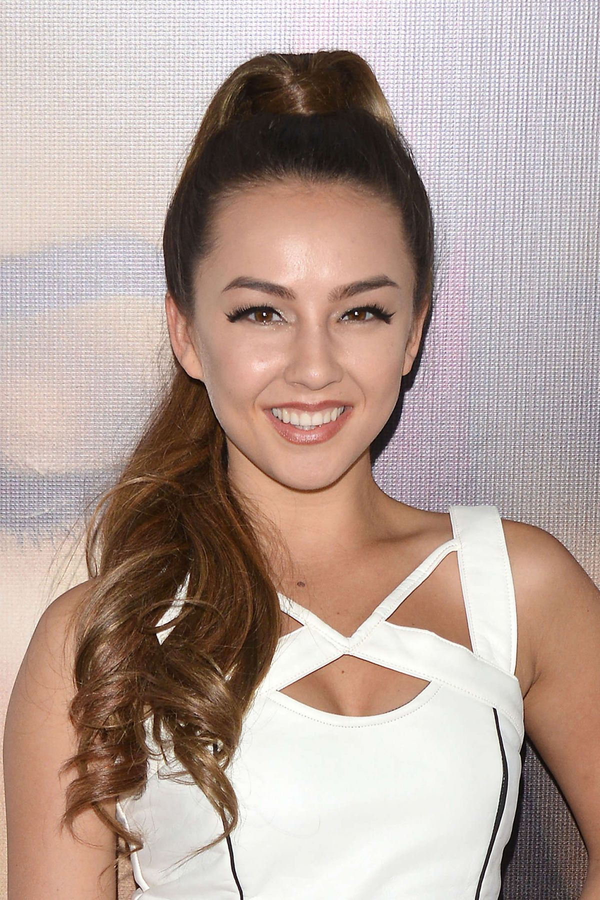 lexi ainsworth boyfriend
