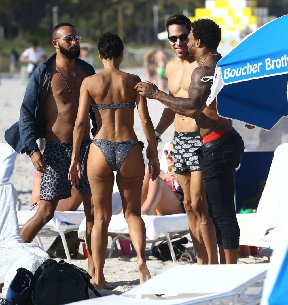 1000  images about Nicole Murphy on Pinterest