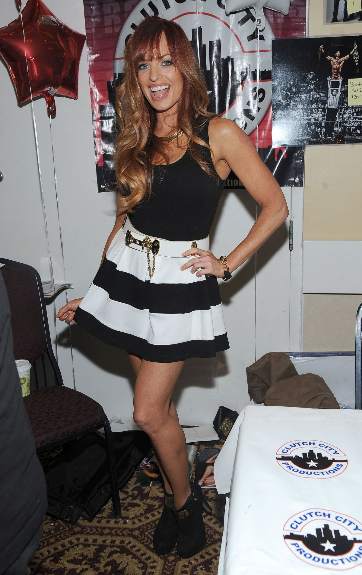 Celebrites Christy Hemme nude (52 foto and video), Ass, Paparazzi, Selfie, braless 2018