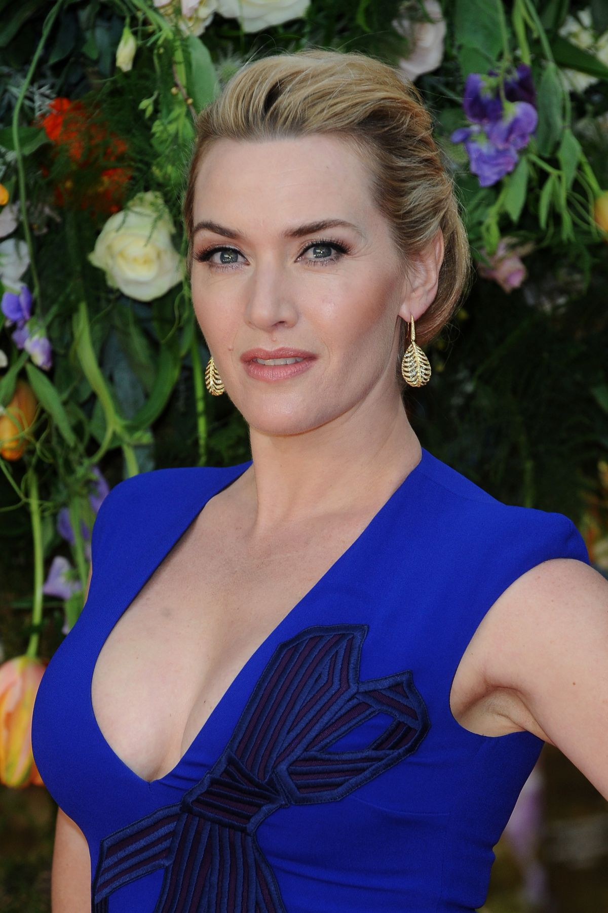 kate winslet - photo #42