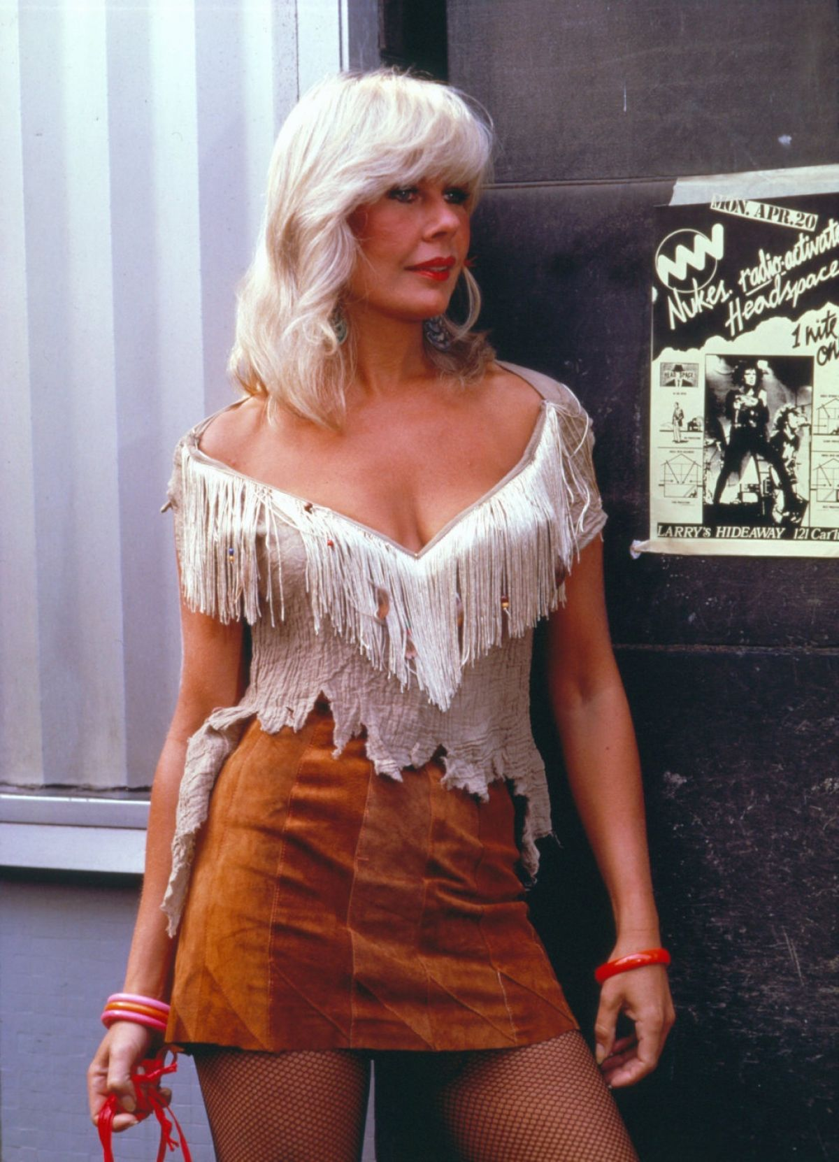 loretta swit imagesloretta swit twitter, loretta swit, loretta swit mash, loretta swit net worth, loretta swit now, loretta swit death, loretta swit plastic surgery, loretta swit imdb, loretta swit feet, loretta swit images, loretta swit hot, loretta swit measurements, loretta swit gunsmoke, loretta swit nipples