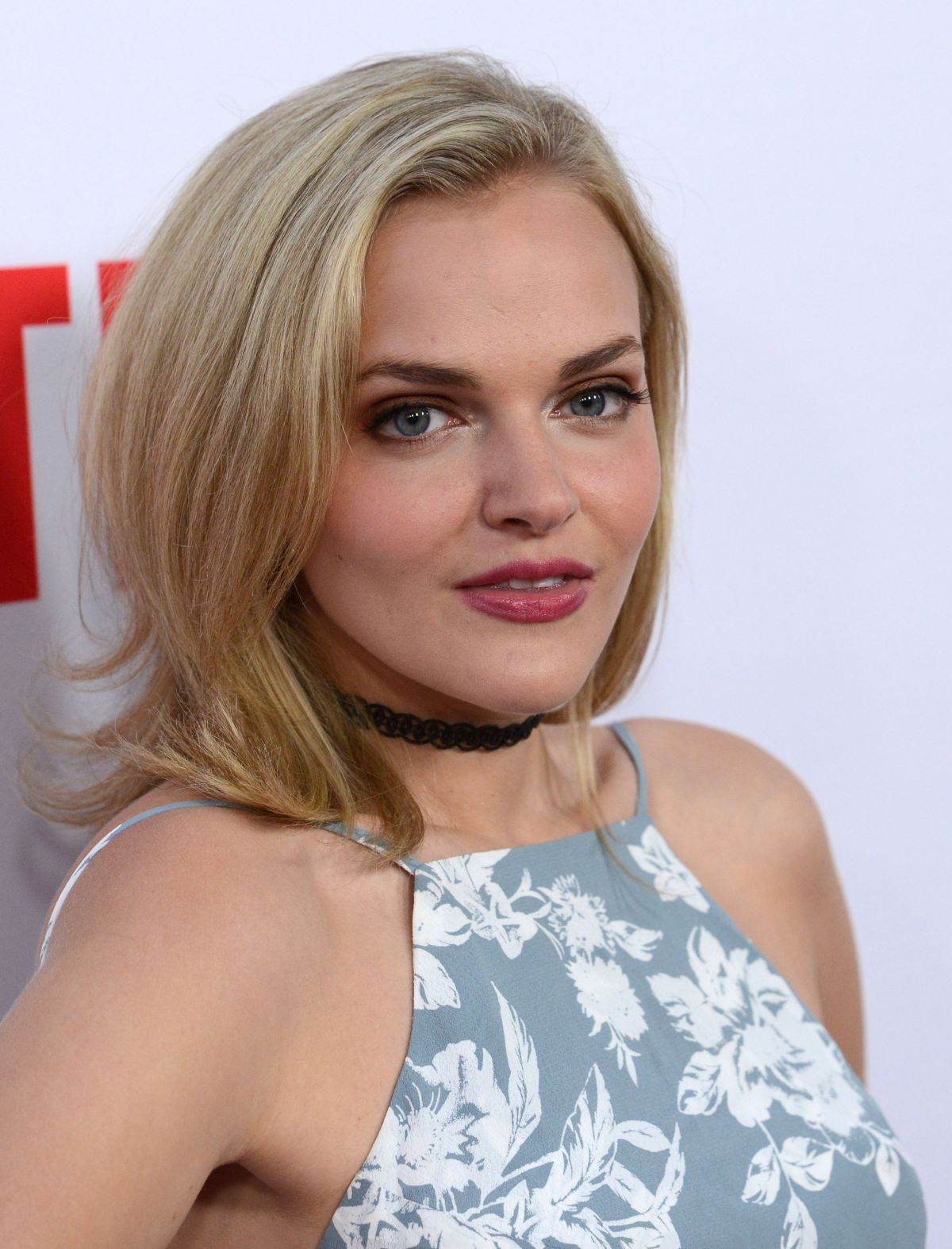 madeline brewer orange is the new black