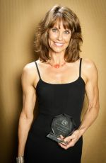 Alexandra Paul At 6th Annual Indie Series Awards