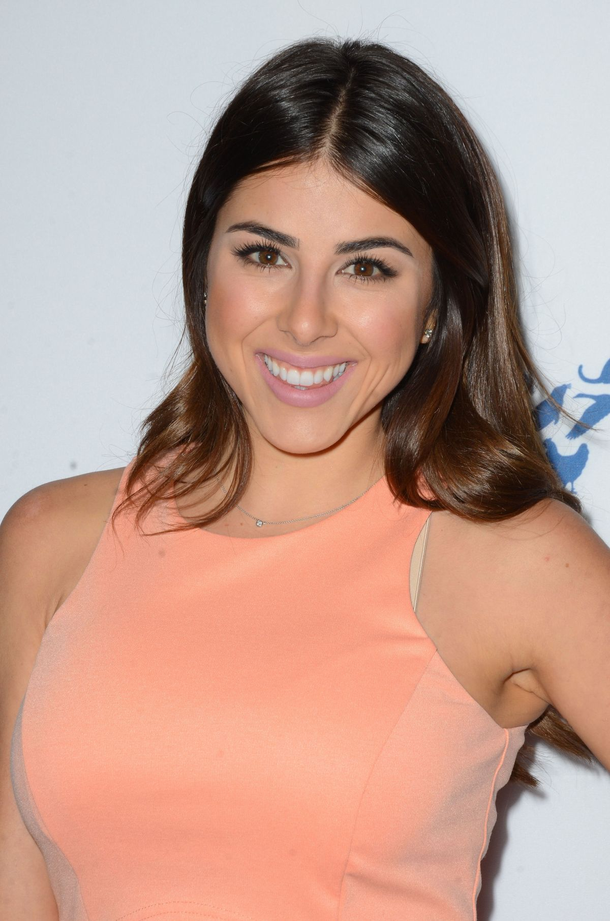 daniella monet facebookdaniella monet instagram, daniella monet songs, daniella monet wiki, daniella monet height weight, daniella monet siblings, daniella monet bio, daniella monet youtube, daniella monet 2016, daniella monet facebook, daniella monet, daniella monet singing, daniella monet 2015, даниелла монет, daniella monet bikini, daniella monet snapchat, daniella monet twitter, daniella monet boyfriend, daniella monet lose weight, daniella monet 2014, daniella monet victorious