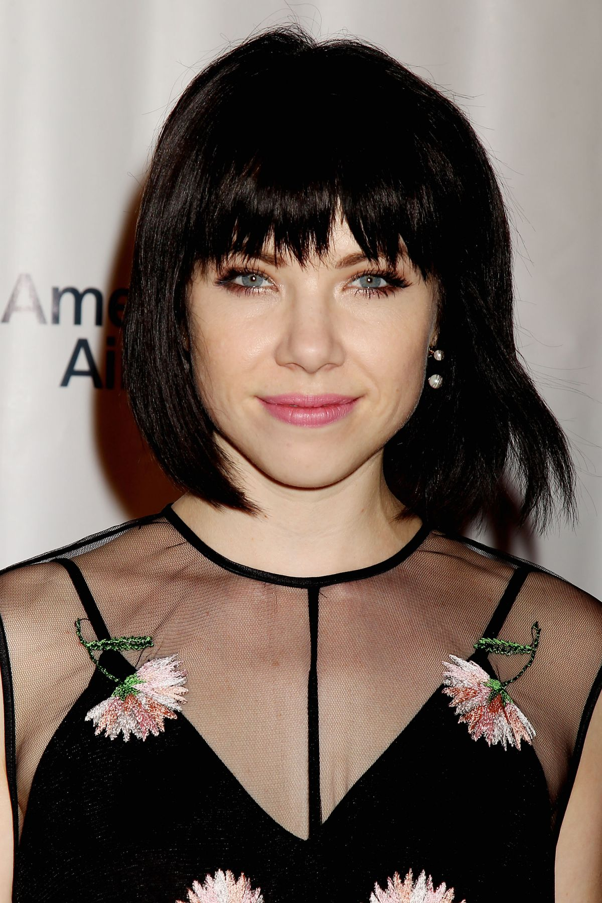 Carly rae jepsen fakes matchless
