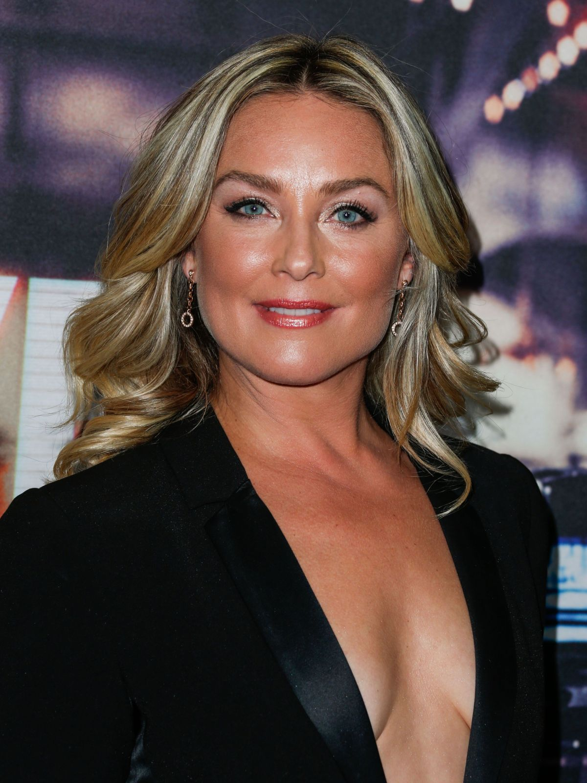 Elisabeth Rohm naked (83 photos), Topless, Cleavage, Instagram, butt 2020