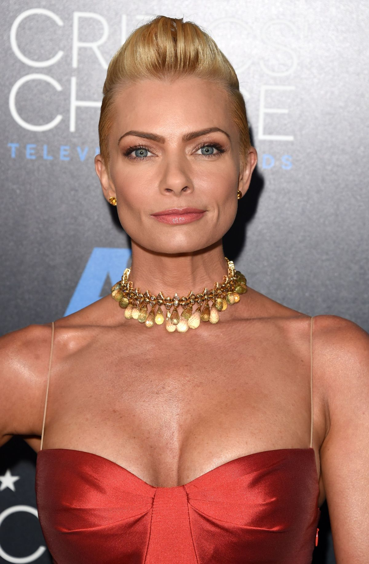 Images Jaime Pressly nude (81 foto and video), Tits, Paparazzi, Twitter, cleavage 2020