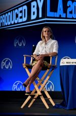Reese Witherspoon At 7th Annual Produced by Conference