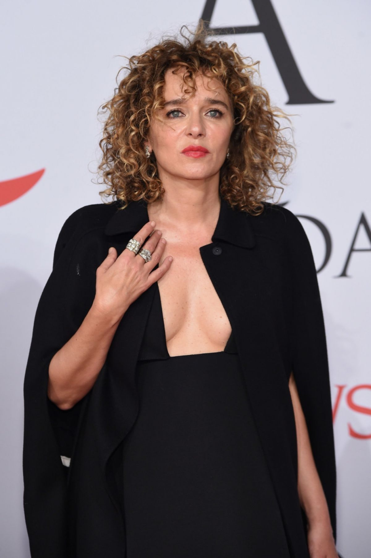 valeria golino hot shots
