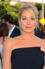 "Christina Applegate At Premiere Of Warner Bros. ""Vacation"""