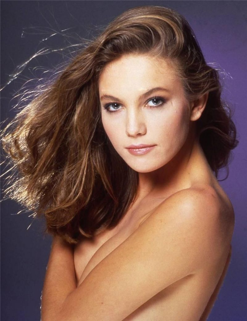 Young Diane Lane naked (66 photo), Ass, Is a cute, Feet, see through 2018