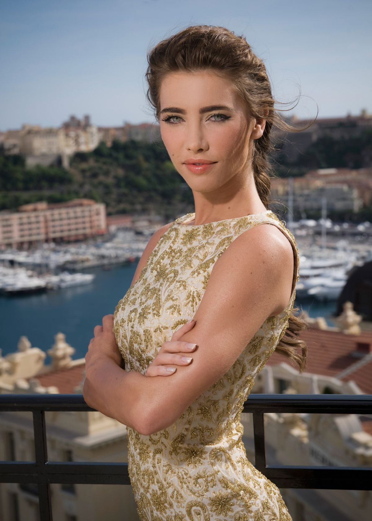 jacqueline macinnes wood twitterjacqueline macinnes wood gif, jacqueline macinnes wood final destination 5, jacqueline macinnes wood forum, jacqueline macinnes wood wallpaper, jacqueline macinnes wood after hours, jacqueline macinnes wood leather, jacqueline macinnes wood instagram, jacqueline macinnes wood boyfriend, jacqueline macinnes wood photo, jacqueline macinnes wood, jacqueline macinnes wood arrow, jacqueline macinnes wood facebook, jacqueline macinnes wood and daren kagasoff, jacqueline macinnes wood imdb, jacqueline macinnes wood married, jacqueline macinnes wood plastic surgery, jacqueline macinnes wood net worth, jacqueline macinnes wood twitter, jacqueline macinnes wood rifatta, jacqueline macinnes wood 2015
