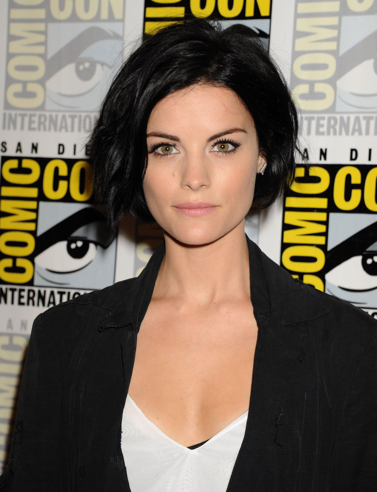 Jaimie Alexander naked (62 fotos), photos Erotica, Instagram, in bikini 2015