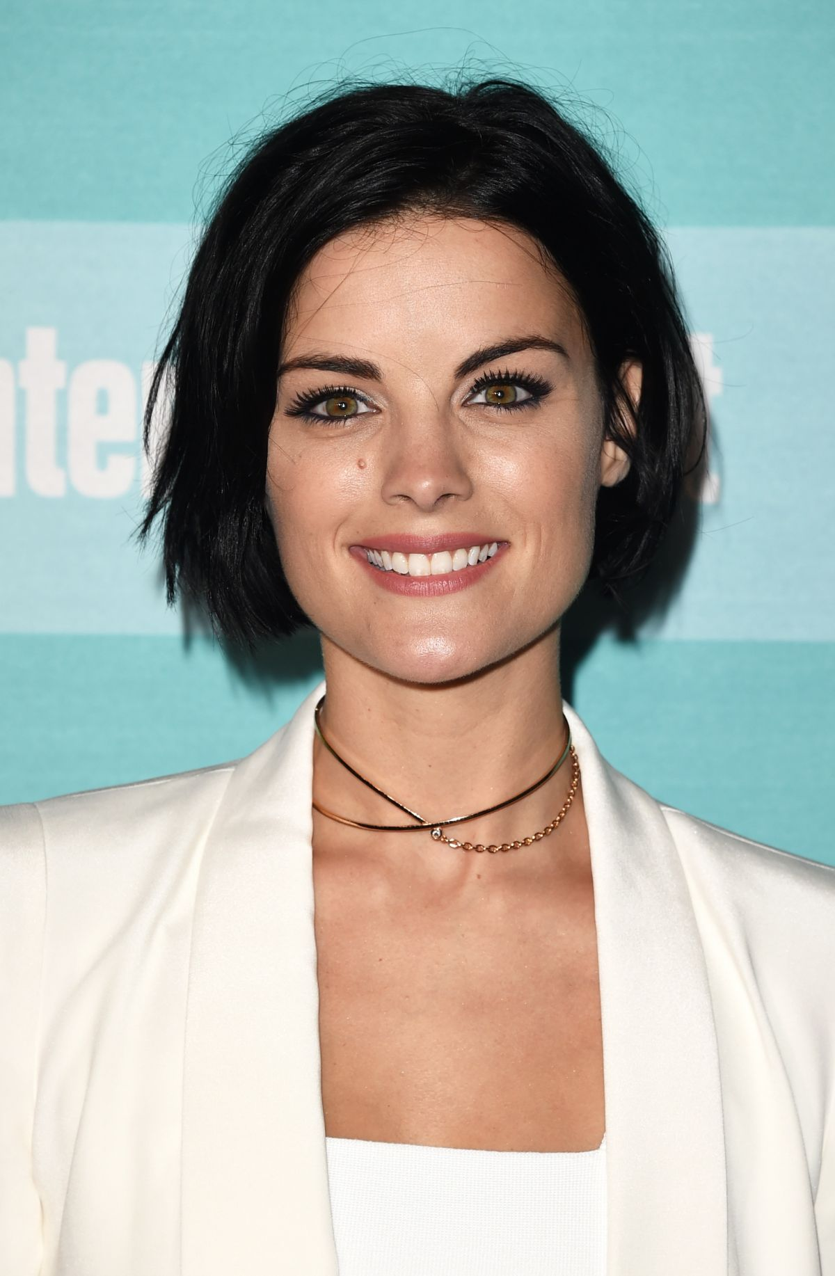 Jaimie Alexander At Entertainment Weekly Party Celebzz