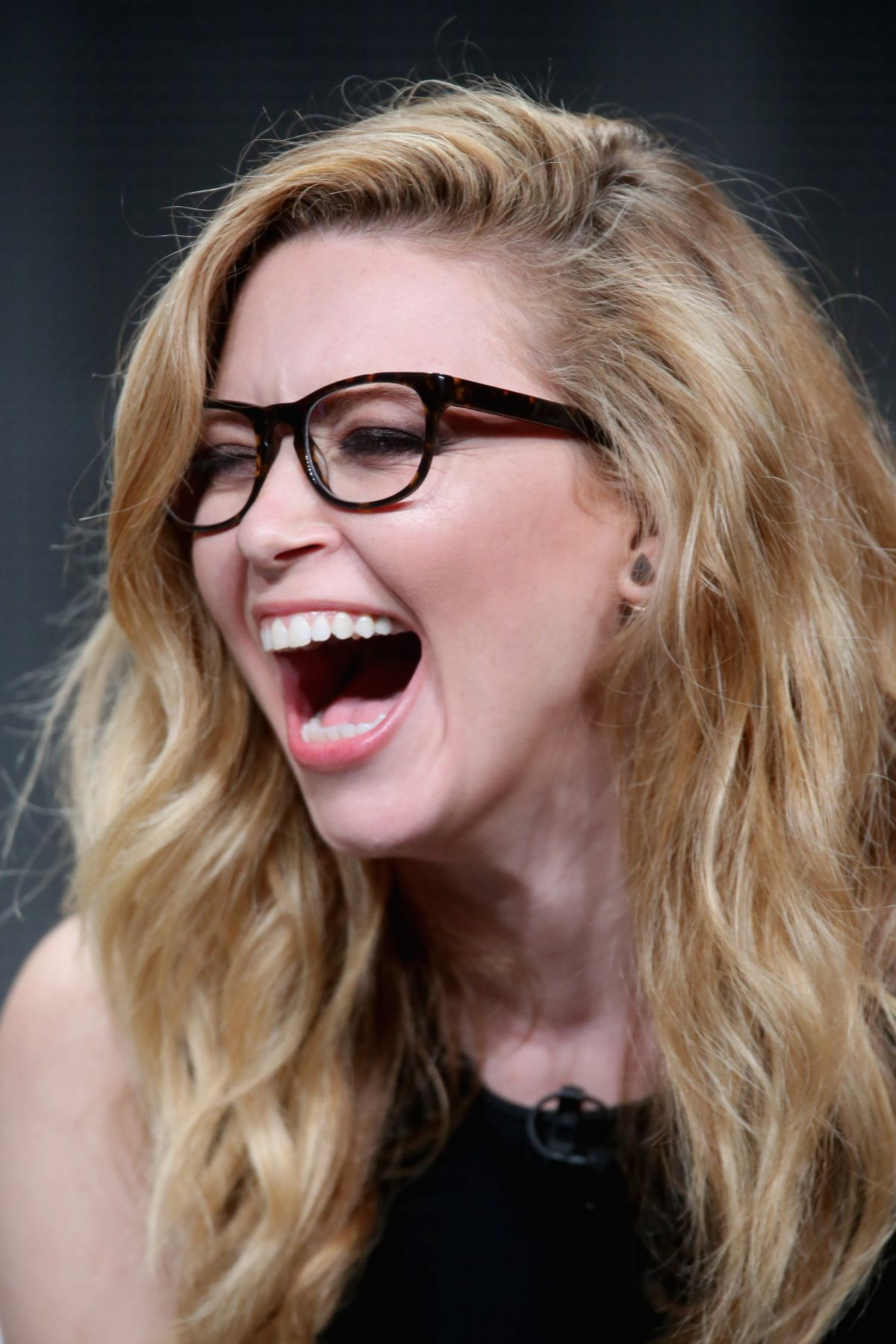 Natasha Lyonne At 'Orange Is the New Black' Panel ...