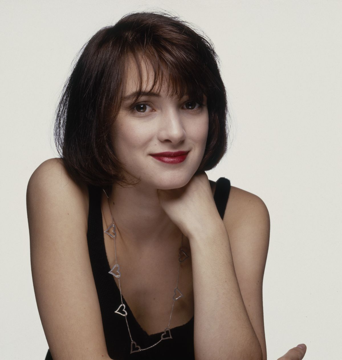 winona ryder - photo #32
