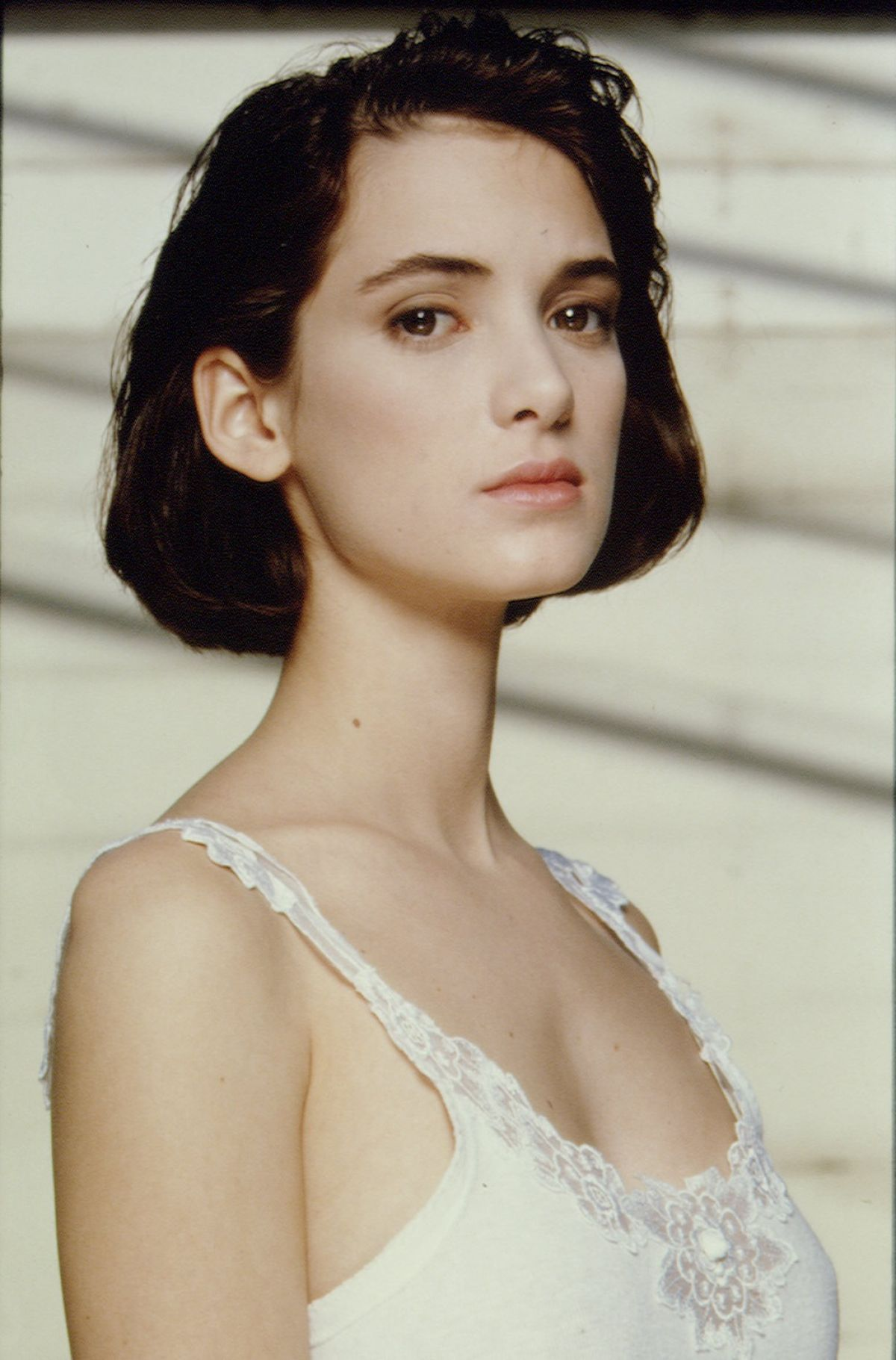 winona ryder - photo #12