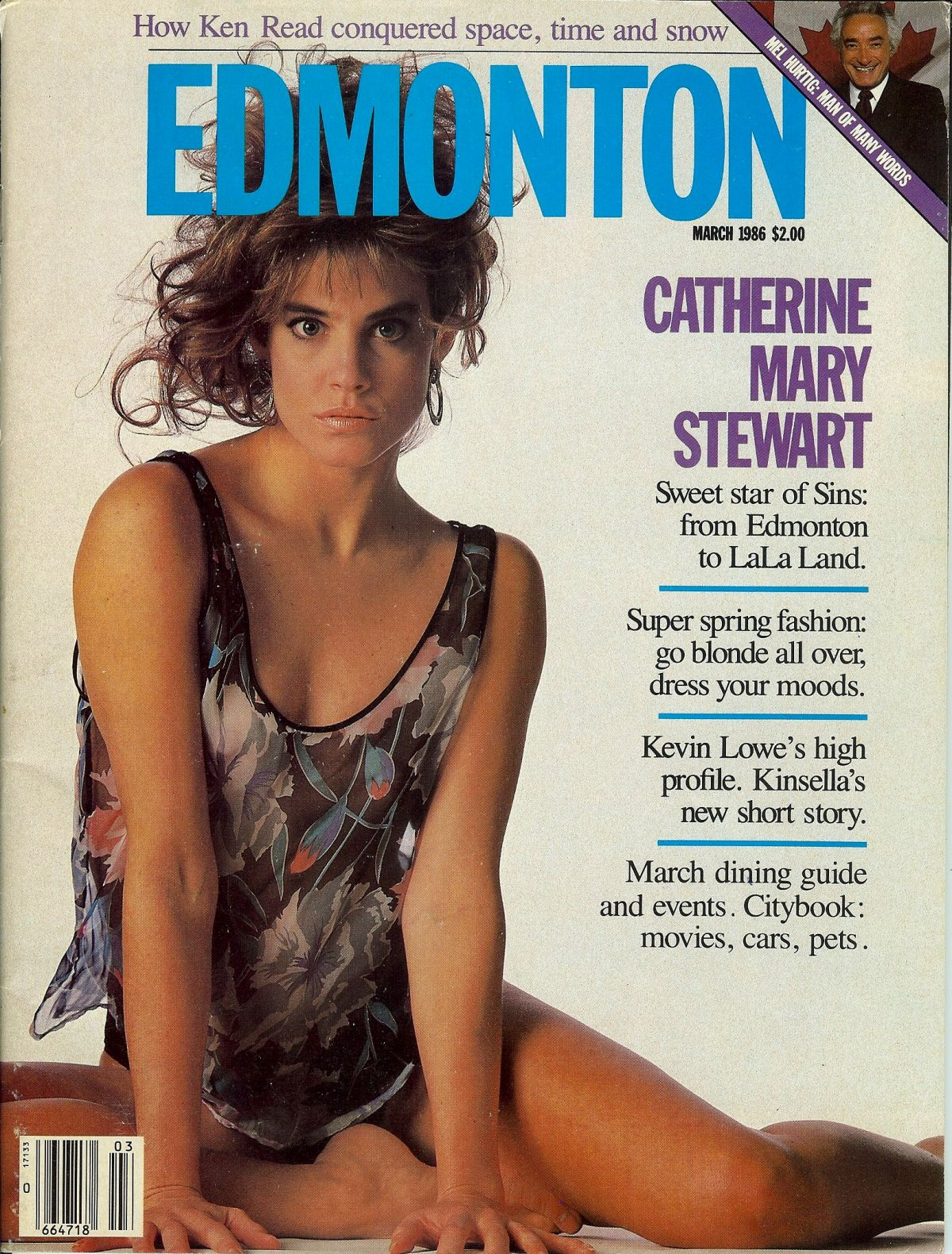 catherine mary stewart wikipedia