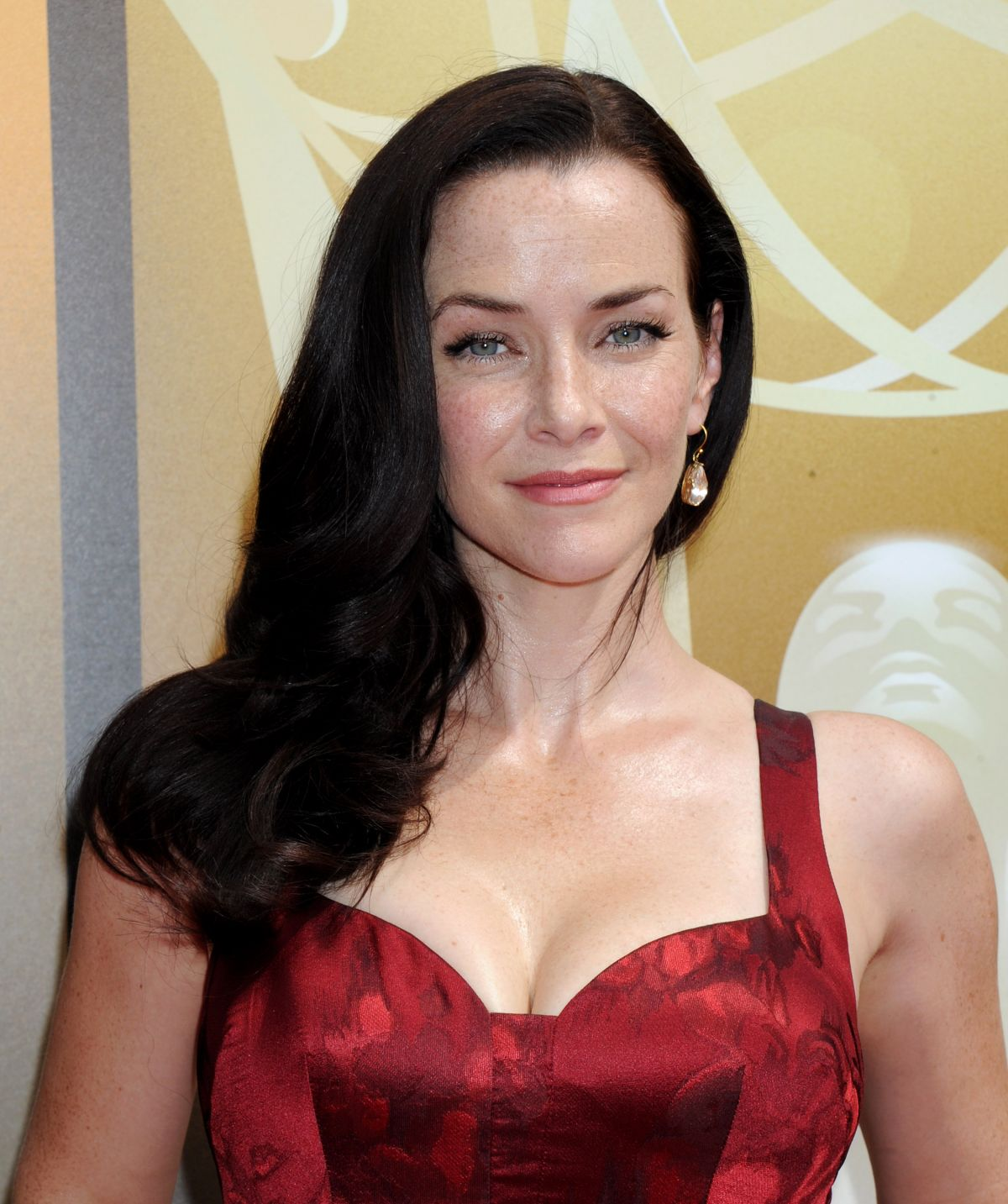 annie wersching - photo #32