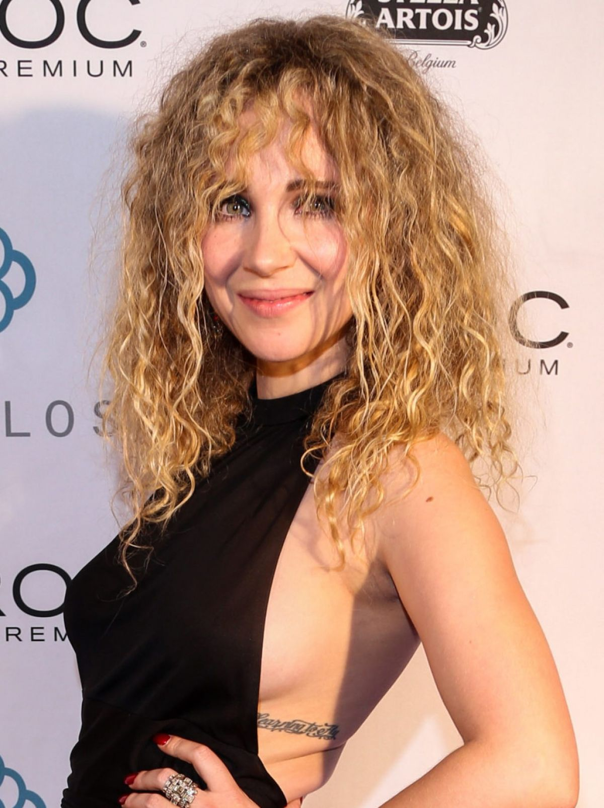 Juno Temple naked (22 gallery), Is a cute Sideboobs, YouTube, cameltoe 2020