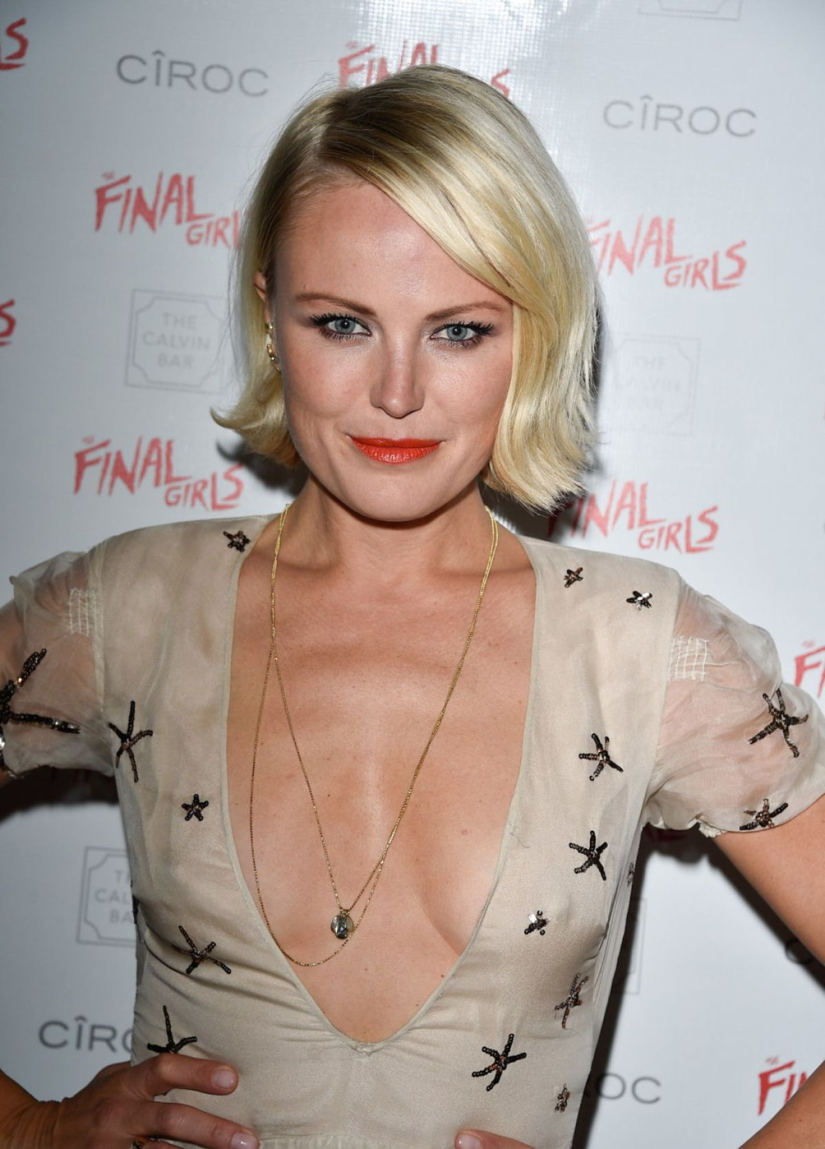 Pics Malin Akerman nude (64 foto and video), Pussy, Cleavage, Feet, swimsuit 2019