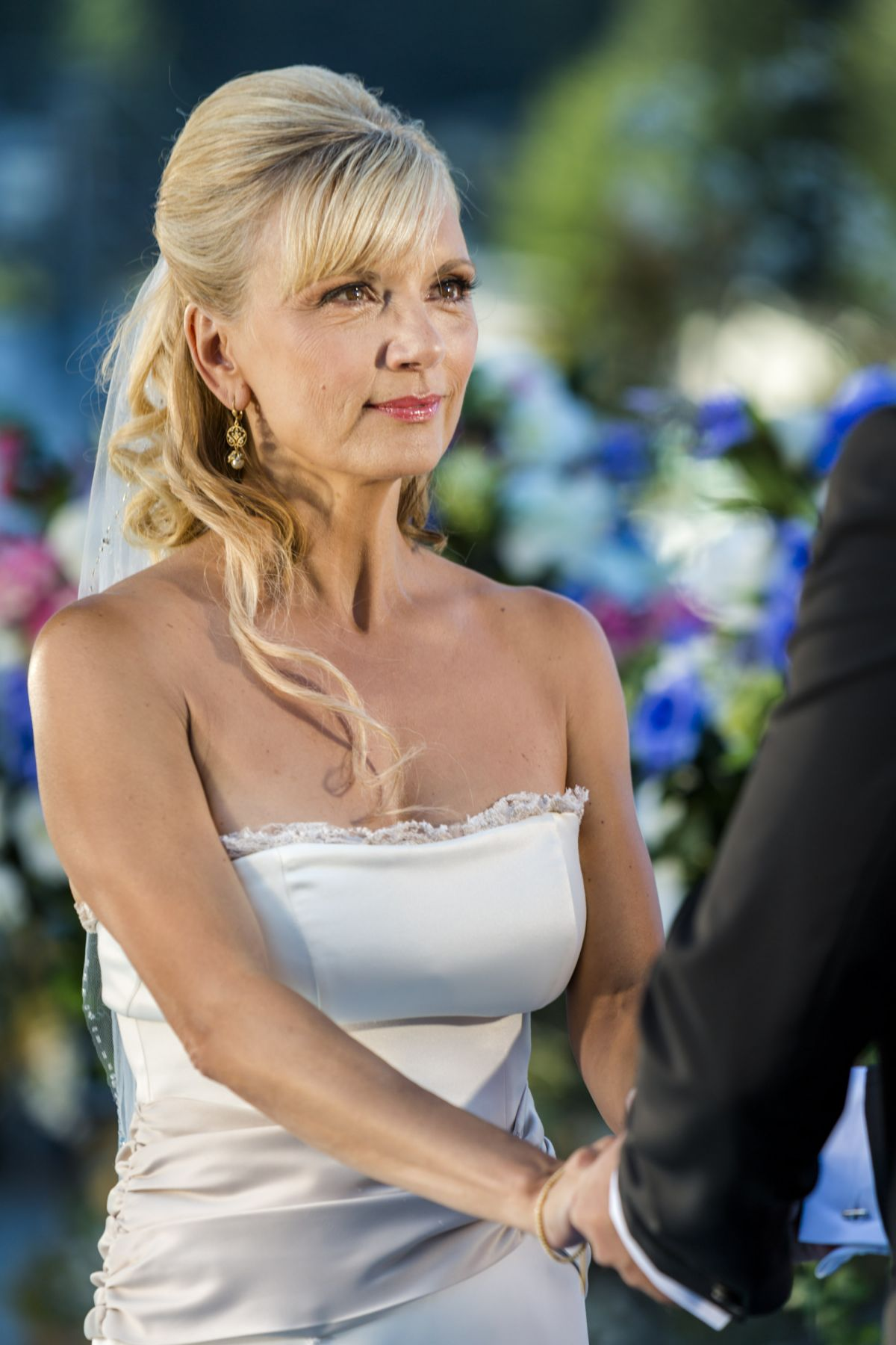 teryl rothery measurementsteryl rothery 2016, teryl rothery young, teryl rothery, teryl rothery imdb, teryl rothery married, teryl rothery weight loss, teryl rothery measurements, teryl rothery twitter, teryl rothery movies and tv shows, teryl rothery death, teryl rothery height, teryl rothery supernatural
