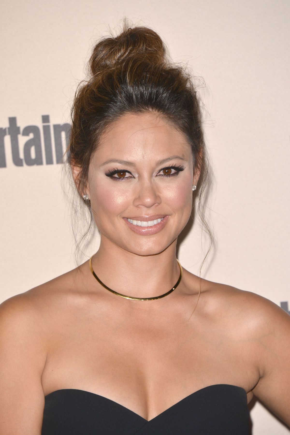 vanessa lachey truth be told