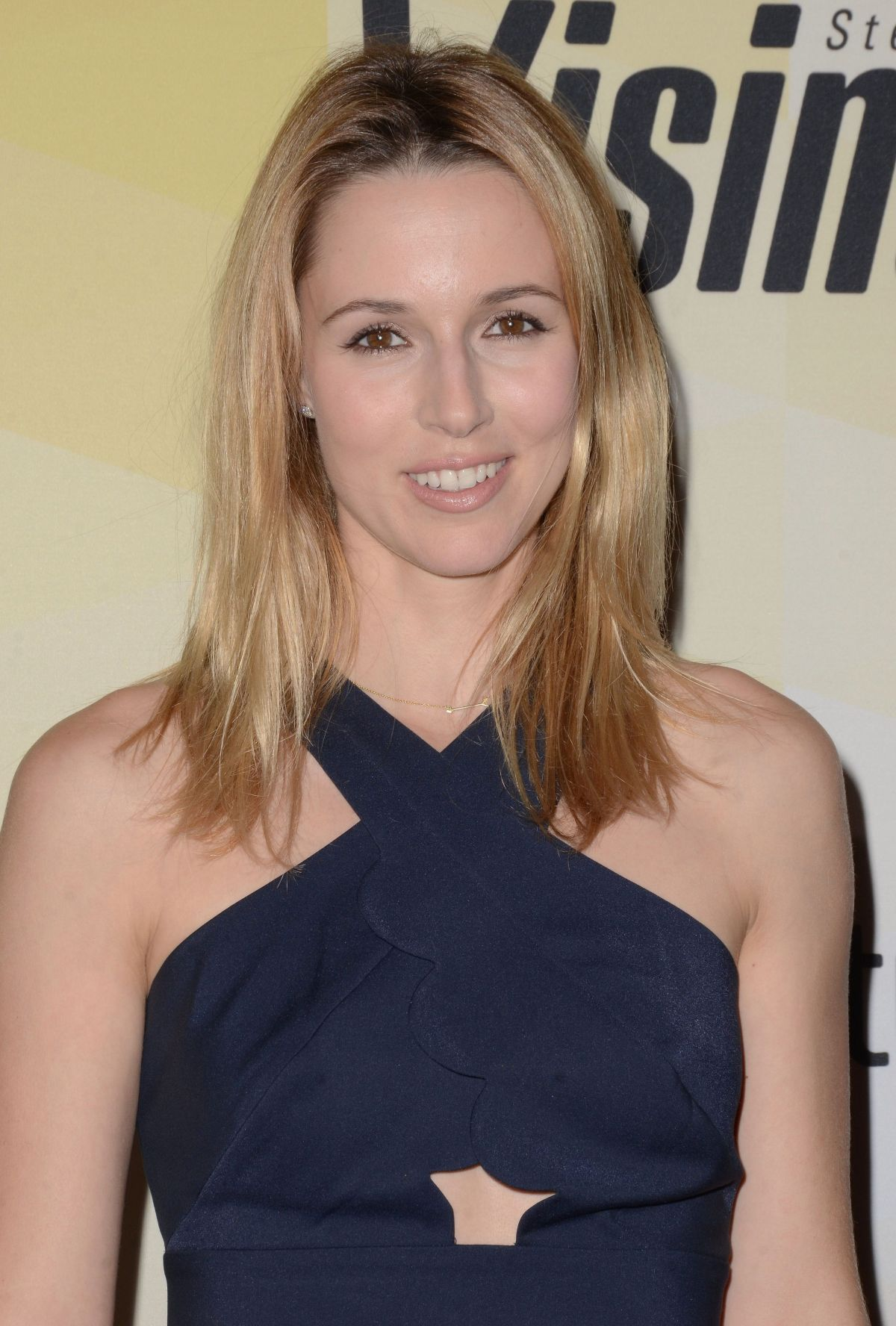 photo Alona Tal Photos