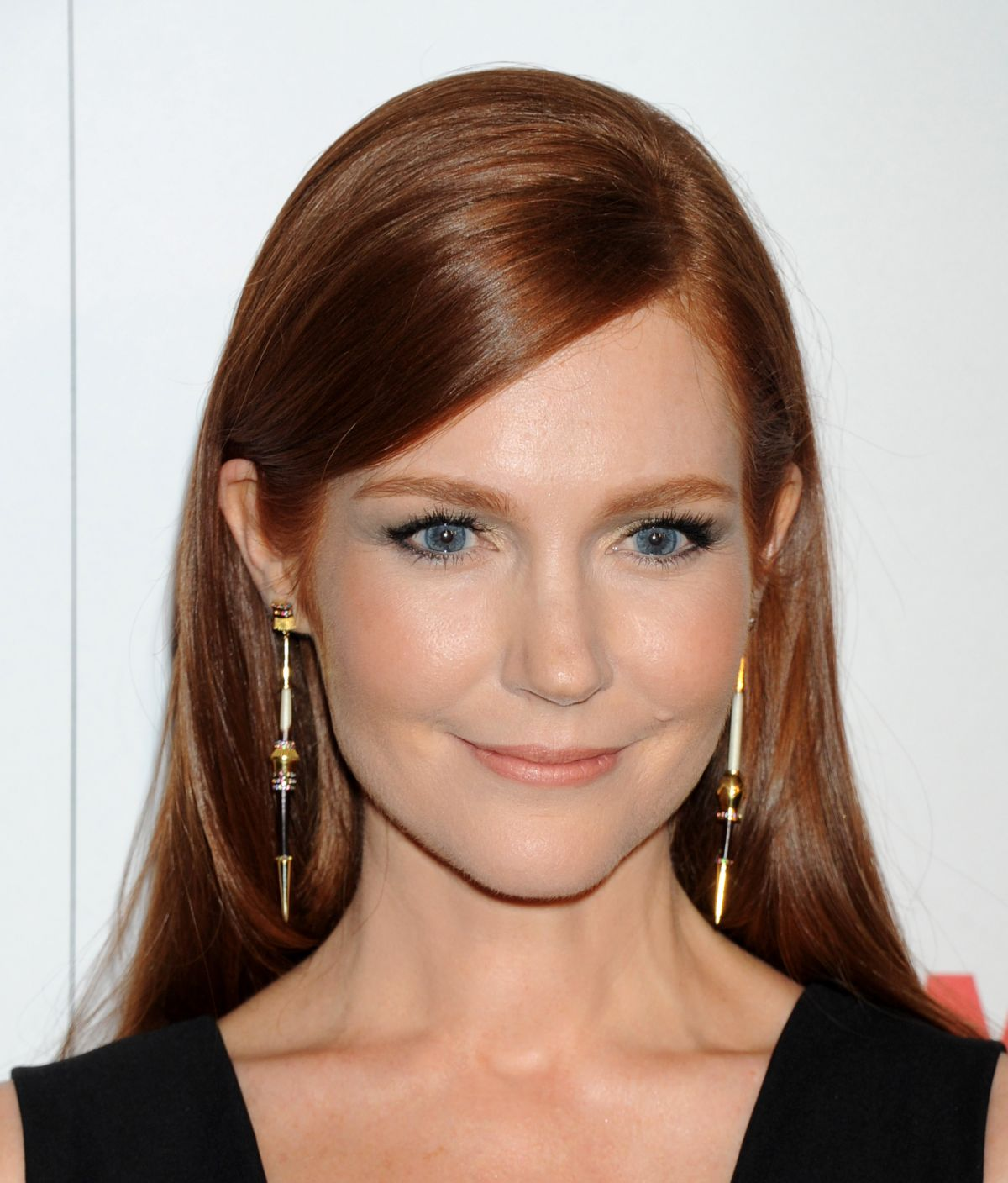 darby stanchfield boyfrienddarby stanchfield instagram, darby stanchfield feet pics, darby stanchfield, darby stanchfield husband, darby stanchfield married, darby stanchfield twitter, darby stanchfield ncis, darby stanchfield how i met your mother, darby stanchfield hair commercial, darby stanchfield family, darby stanchfield hot, darby stanchfield boyfriend, darby stanchfield net worth, darby stanchfield plastic surgery, darby stanchfield measurements, darby stanchfield herbal essence, darby stanchfield imdb, darby stanchfield dating