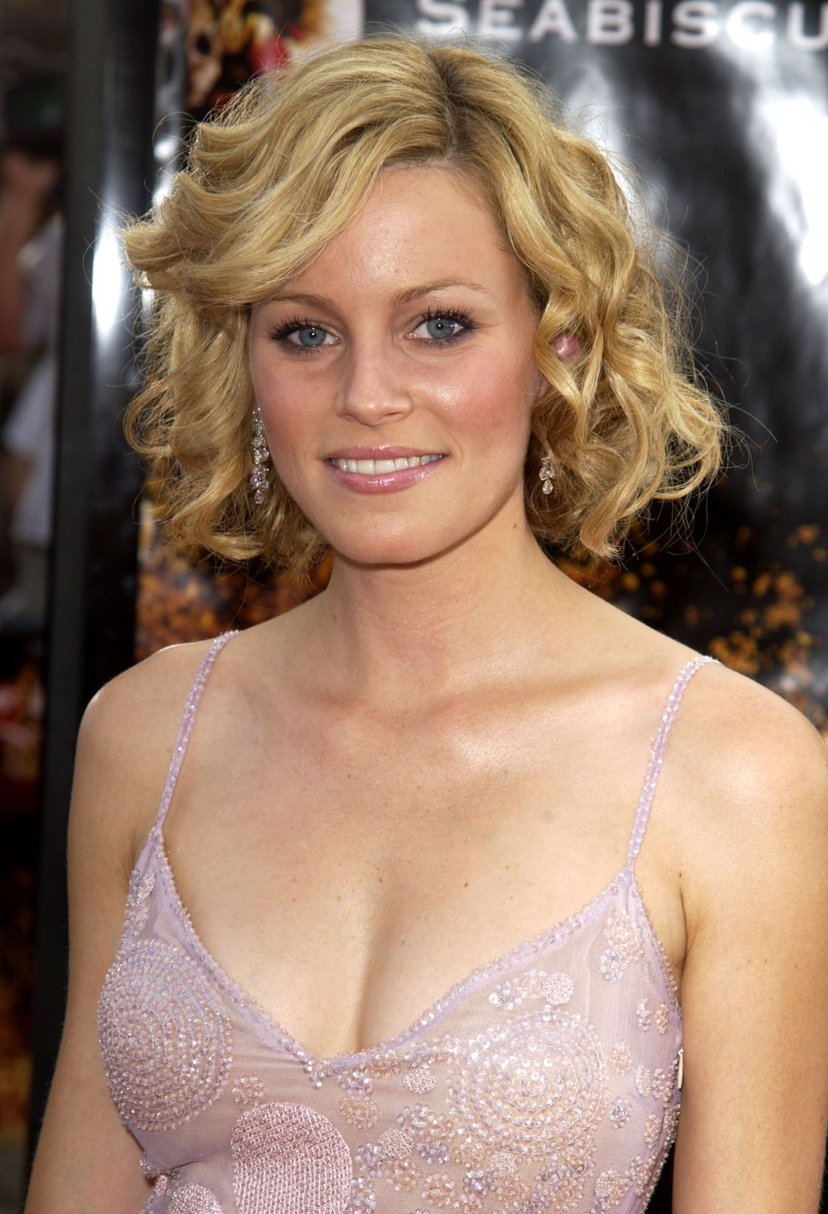 Elizabeth Banks naked (32 photos), Topless, Cleavage, Instagram, butt 2015