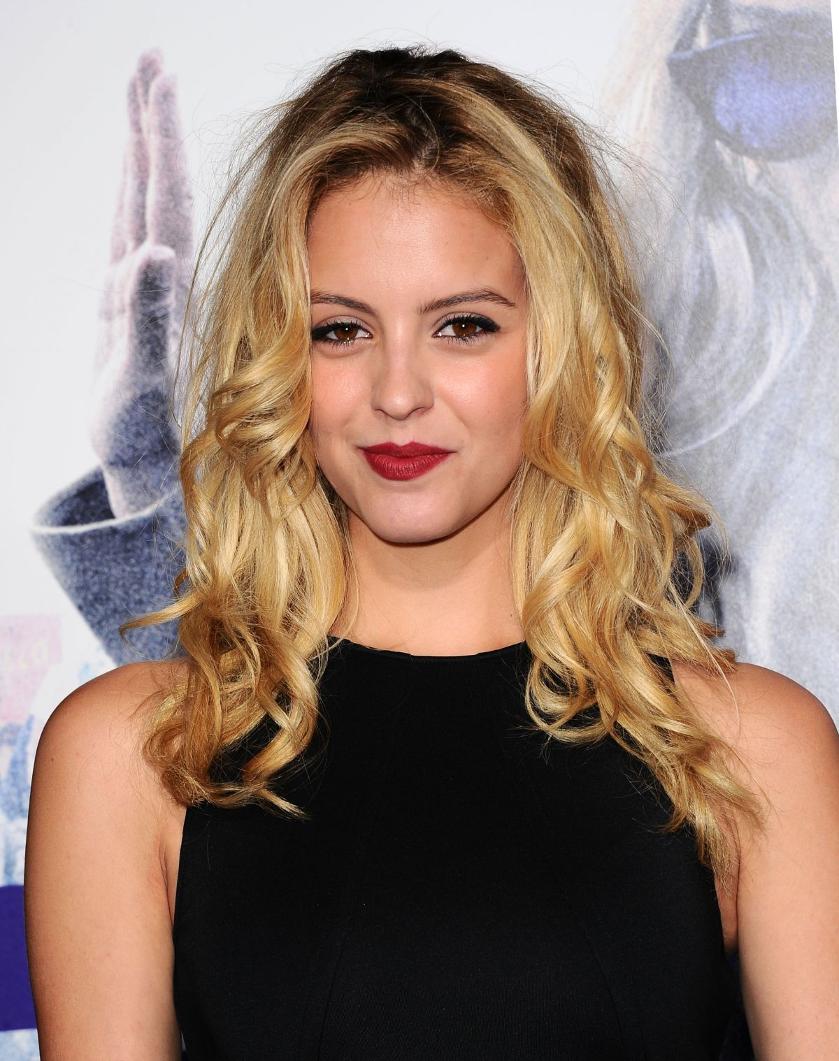 gage golightly gif hunt